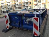 Būvdarbi,  Būvdarbi, projekti Demontāžas darbi, cena 10 €/m2, Foto