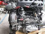 Rezerves daļas,  BMW X5, cena 14.23 €, Foto
