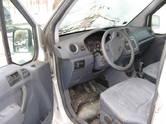 Запчасти и аксессуары,  Ford Transit, цена 2 500 €, Фото