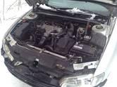 Запчасти и аксессуары,  Peugeot 406, Фото