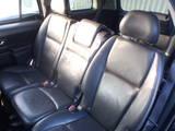 Запчасти и аксессуары,  Volvo XC 90, цена 495 €, Фото