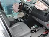 Rezerves daļas,  Chrysler 300C, Foto