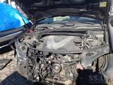 Запчасти и аксессуары,  Mercedes GL-класс, Фото