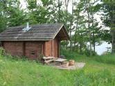 Tūrisms Kempingi un tūristu nometnes, cena 170 €/ned., Foto
