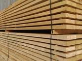 Стройматериалы,  Материалы из дерева Брус, цена 135 €, Фото