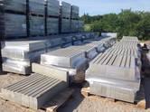 Būvmateriāli,  Ķieģelis, akmens, kaltais akmens Kaltais akmens, cena 1.80 €/gab., Foto