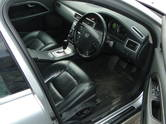 Запчасти и аксессуары,  Volvo S80, цена 5 000 €, Фото