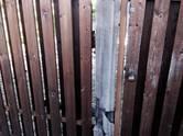 Стройматериалы Заборы, ограды, цена 300 €, Фото