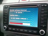 Запчасти и аксессуары,  Volkswagen Amarok, цена 20 €, Фото