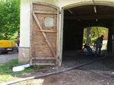 Строительные работы,  Строительные работы, проекты Бетонные работы, цена 5 €/м2, Фото