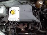 Rezerves daļas,  Renault Kangoo, cena 30 €, Foto