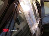 Remonts un rezerves daļas Autostikli, remonts,  tonēšana, cena 70 €, Foto