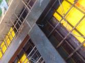 Строительные работы,  Строительные работы, проекты Кладка, фундаменты, цена 37 €, Фото