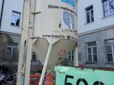 Būvdarbi,  Apdare, iekšdarbi Apmetēju darbi, cena 6 €/m2, Foto