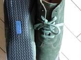 Apavi,  Vīriešu apavi Mokasīni, cena 45 €, Foto