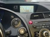 Rezerves daļas,  Honda Cr-v, cena 20 €, Foto