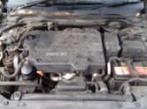 Запчасти и аксессуары,  Honda Accord, Фото