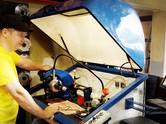 Запчасти и аксессуары,  Mitsubishi 3000 GT, цена 30 €, Фото