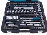 Инструмент и техника Комплекты инструмента, цена 340 €, Фото