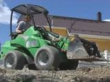 Строительные работы,  Строительные работы, проекты Канализация, водопровод, цена 19 €/час, Фото