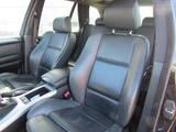 Запчасти и аксессуары,  BMW X5, цена 3 000 €, Фото