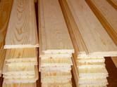 Стройматериалы,  Материалы из дерева Брус, цена 4.30 €, Фото