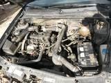 Rezerves daļas,  Volkswagen Golf 3, cena 900 €, Foto