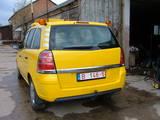Запчасти и аксессуары,  Opel Zafira, цена 1 500 €, Фото