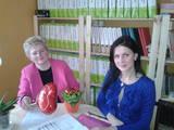 Kursi, izglītība,  Valodu kursi Latviešu, cena 10 €/st., Foto