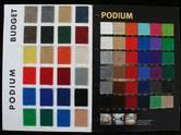 Būvmateriāli,  Apdares materiāli Paklāju segumi, cena 4.14 €/m2, Foto