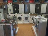 Бытовая техника,  Кухонная техника Холодильники, цена 280 €, Фото