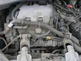 Rezerves daļas,  Opel Sintra, Foto
