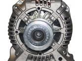 Запчасти и аксессуары,  Chrysler 300C, цена 120 €, Фото