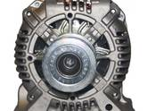 Rezerves daļas,  Fiat Ducato, cena 95 €, Foto