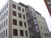 Būvdarbi,  Būvdarbi, projekti Metināšanas darbi, cena 100 €, Foto