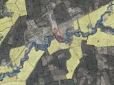 Рижский район,  Сейский округ Сеяс, цена 50 000 €, Фото