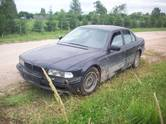 Spare parts and accessories,  BMW 7 series, price 10 €, Photo