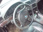 Запчасти и аксессуары,  BMW 7-я серия, цена 10 €, Фото