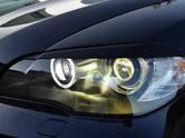 Rezerves daļas,  Mitsubishi 3000 GT, cena 45 €, Foto