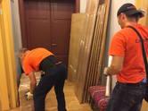 Мебель, интерьер Шкафы, цена 30 €, Фото