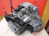 Запчасти и аксессуары,  Renault Trafic, цена 500 €, Фото
