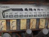 Kravu un pasažieru pārvadājumi Būvmateriāli un konstrukcijas, cena 23 €, Foto