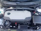 Запчасти и аксессуары,  Volvo XC 70, цена 1 123 €, Фото