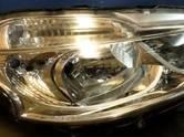 Запчасти и аксессуары,  Peugeot 208, цена 50 €, Фото