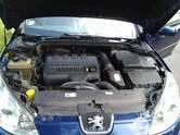 Запчасти и аксессуары,  Peugeot 407, цена 100 €, Фото