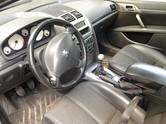 Запчасти и аксессуары,  Peugeot 407, цена 1 300 €, Фото