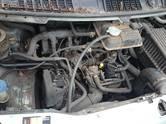 Запчасти и аксессуары,  Peugeot 806, Фото