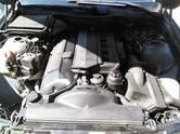 Rezerves daļas,  BMW 5. sērija, cena 7 €, Foto
