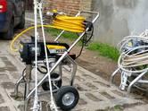 Инструмент и техника Краскопульты, цена 150 €, Фото