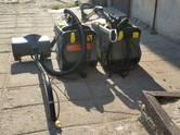 Инструмент и техника Моющее оборудование, цена 120 €, Фото